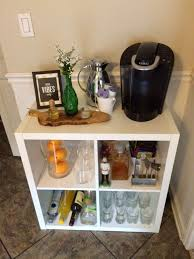 Coffee Nook Ideas 471 Best Cantinho Do Café Coffee Station Images On Pinterest