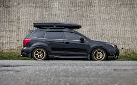 subaru cosmis subaru forester owners forum view single post u002714 u002718 sway u0027s