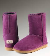 ugg heels sale ugg cheap boots sale ugg boots 5825 purple noble