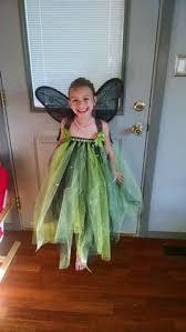 Firefly Halloween Costume Easy Amazing Homemade Lighted Firefly Costume