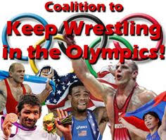usa wrestling tattoo washington wrestling pinterest tattoo