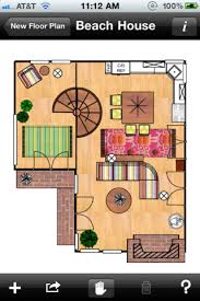 home design interior space planning tool home design interior space planning tool on call for iphone