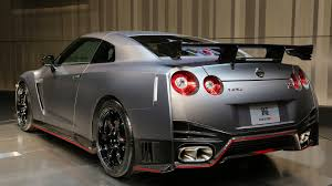 black nissan gtr wallpaper photo collection download nissan gtr r35