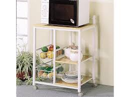 target kitchen island cart kitchen kitchen island on wheels butcher block cart target