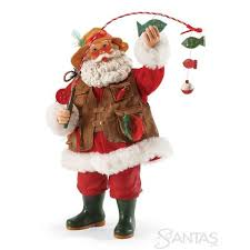 possible dreams santas 2015 possible dreams santas