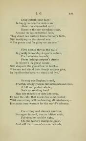 page a treasury of south african poetry djvu 251 wikisource the