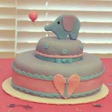 54 best babyshower images on pinterest boy babies boy baby