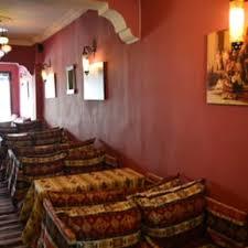 sehrazat turkish restaurant seafood sultanahmet mah sultan