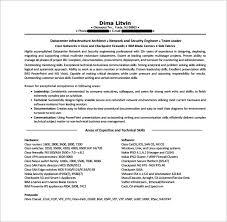 exle resume summary of qualifications resume summary sles for engineers danaya us