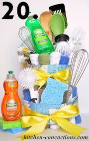 the 25 best kitchen gift baskets ideas on pinterest the 25 best kitchen gift baskets ideas on pinterest housewarming gift baskets chef gift basket and cheap gift baskets