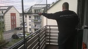 rollo für balkon mo38 u2013 hitoiro