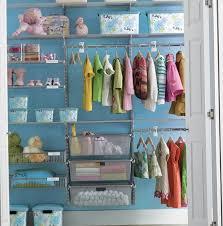 phenomenal baby closet organizer picture ideas home u0026 interior