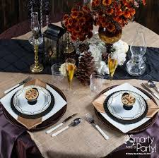 Setting Table 62 Best Place Settings Images On Pinterest Place Setting Party