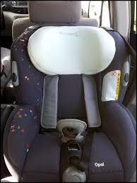 siege opal b b confort reducteur siege auto bebe confort 30947 siege idées