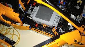 lego porsche box lego technic 42056 porsche 911 gt3 rs 4 1 xtase u0026 androids