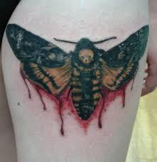 tattoo gallery u2013 scott a tattoo