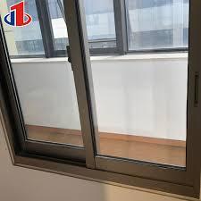 interior kitchen doors glass kitchen door design wholesale door design suppliers alibaba