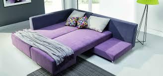 sofa bed house furniture shop online uk