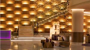 classy 70 hotel interiors decorating design of the most gorgeous