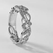 wedding bands rochester ny palazzo jewelers jewelry 2851 ave rochester ny