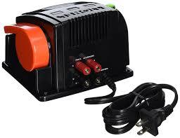 amazon com lionel cw 80 80 watt transformer toys u0026 games