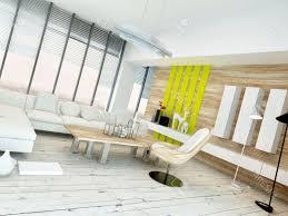 Ideen Lichtgestaltung Wohnzimmer Innenarchitektur Kühles Wandplatten Wohnzimmer Interessante Und