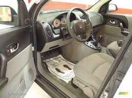 saturn vue 2005 manual image 184