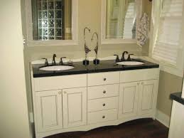 Home Depot Bathroom Cabinets Storage Bathroom Countertop Storage Cabinet Storage Black Kitchen S Solid