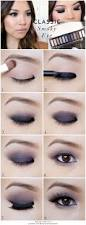 best 25 makeup for round eyes ideas only on pinterest eye shape