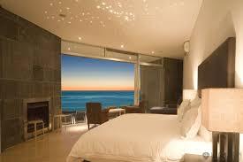 bedroom your warmth hug attach 1140 jpg