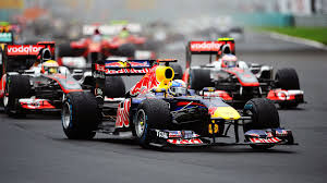 hd wallpapers 2011 formula 1 grand prix of hungary f1 fansite