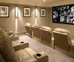 light design for home interiors how to use track lighting for your home s interior