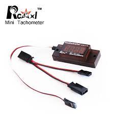 msd tach adapter wiring diagram msd tach adapter 8910 wiring