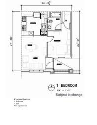 floor plans of capstone quarters in tuscaloosa al