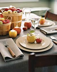 home interiors apple orchard collection 100 home interiors apple orchard collection the orchard