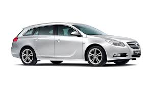 vauxhall insignia sports tourer range wilsons of rathkenny