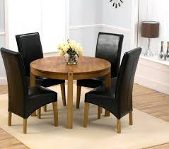 Dining Chairs Sale Uk Dining Table And Chairs Sale Uk 3258 Dining Room Chairs For Sale