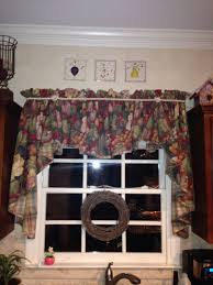 Window Over Sink In Kitchen by Over The Sink Kitchen Window Curtains Caurora Com Just All About