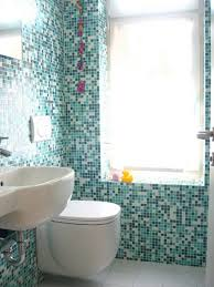 bathroom wallpaper ideas uk bathroom wallpaper modern fascinating designs ewdinteriors ideas