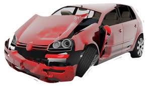 road traffic accident claims solicitors edinburgh glasgow scotland