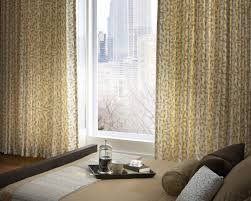 automated shade window treatments and accessories