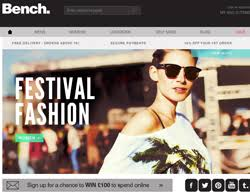 bench black friday promo codes 2017 50 off bench coupons