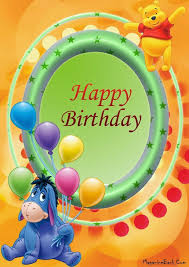 96 best disney happy birthday images on pinterest birthday cards