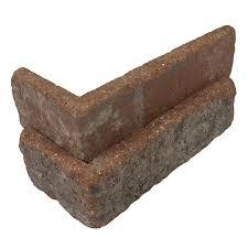 home depot decorative bricks concrete blocks bricks concrete cement masonry the home depot