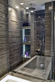 Steam Shower Bathroom Designs Bathroom Design Ideas Imposing Steam Shower Bathroom Designs
