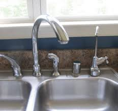 Kitchen Faucet Placement 11 Astounding Kitchen Faucet Placement Photos Design Ramuzi