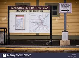 Map Copley Square Boston by Map Usa Boston Stock Photos U0026 Map Usa Boston Stock Images Alamy