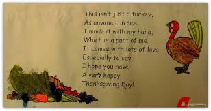 thanksgiving why do we celebrate thanksgiving today in america