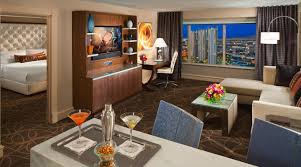 penthouse city view suite mgm grand las vegas