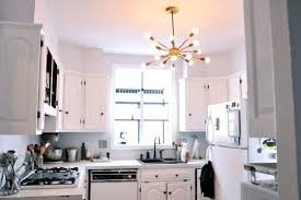 bright kitchen lighting ideas rustic kitchen lighting ideas setbi club
